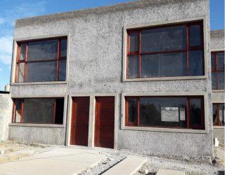 Departamento en calle La Antena, inmediaciones 20 de Junio